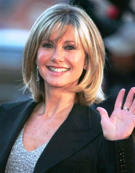 Hairstyles For 60 With Bangs by Best 25 60 Hairstyles Ideas On