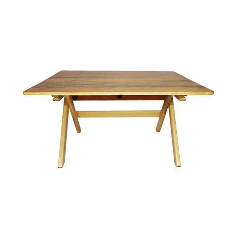 Meja Lipat Plastik Anak jual barangunik meja belajar anak lipat harga kualitas terjamin blibli