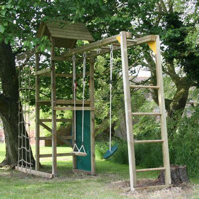 backyard monkey bars top 25 best climbing frames ideas on pinterest