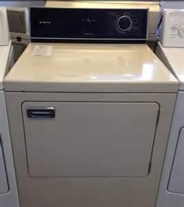 Magic Chef Clothes Dryer Maytag Performa Magic Chef Dryer