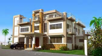 beautiful houses beautiful houses in the philippines pictures house pictures