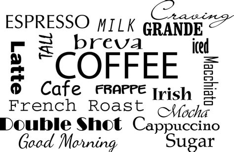 Shine Quotes Promotion Shop For Coffee Sayings Promotion Shop For Promotional Coffee