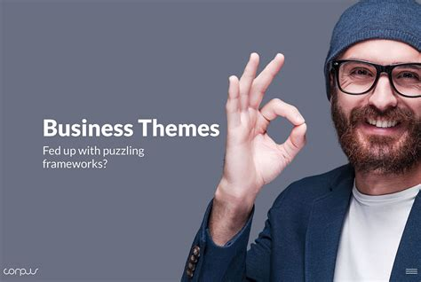 best business 30 best corporate business themes of 2016