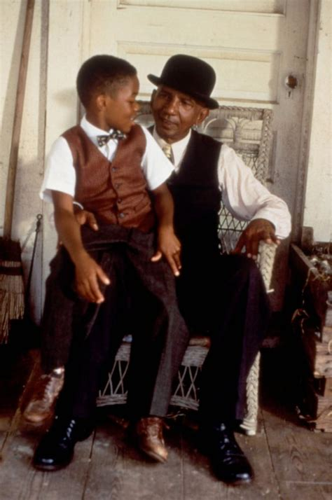 once upon a time when we were colored cineplex al freeman jr