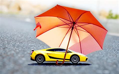 Protect Your Vehicle with YOUI Car Insurance ? Such a High