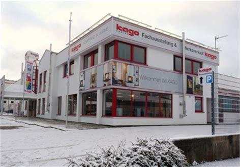 kaminofen werksverkauf kago werksverkauf postbauer heng factory outlet