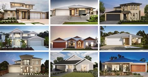 latest home exterior design trends 2015 ibuildnew 9house facebook ibuildnew blog ibuildnew blog