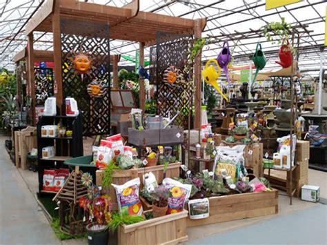garden supplies gardening supplies tagawa gardens