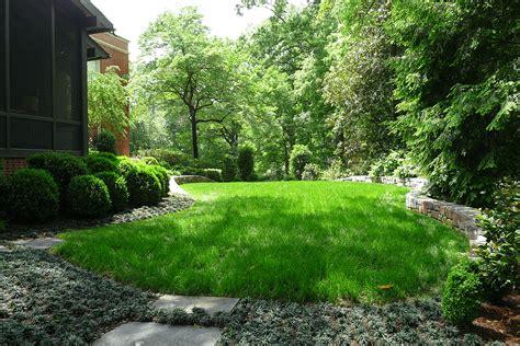 Midtown Garden midtown garden sylvatica studio