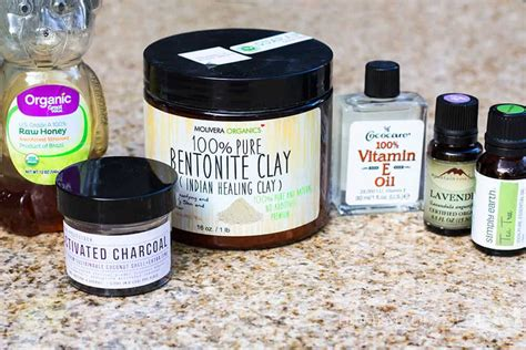 diy activated charcoal mask activated charcoal mask diy diy do it your self
