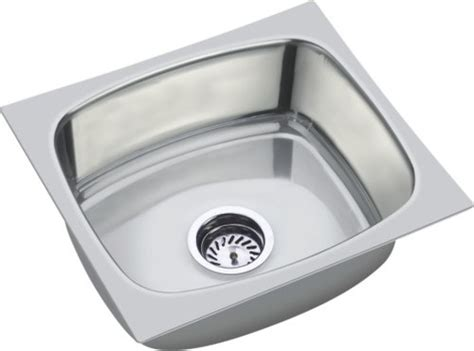 Kitchen Basin Price Buy Kitchen Sink Medium In Nepal On Best Price
