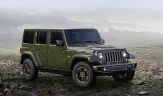 2019 Jeep Wrangler 2019 Jeep Wrangler Diesel Release Date Design And Price
