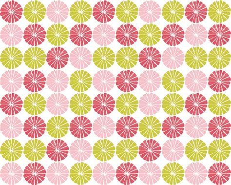 1000 images about papeles on pinterest surface pattern 1000 images about jessica swift patterns on pinterest