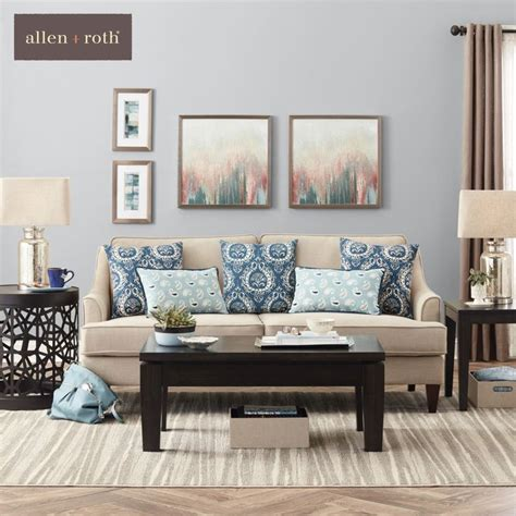 allen roth 174 10 handpicked ideas to discover in home decor
