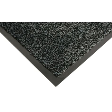 Appliance Mats by Coba Gh592 Entrance Mats Cas