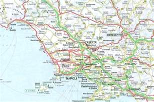 map to empson usa villa matilde maps
