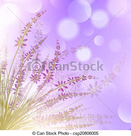 lavanda fiore clipart vettoriali di fiore lavanda lavanda fiore