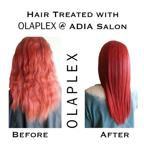 how long does olaplex last how long does olaplex last for newhairstylesformen2014 com