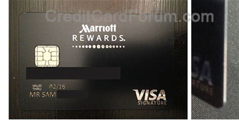 Marriot Mba Credit Requirement by Marriott Rewards Credit Card From 28 Images Marriott