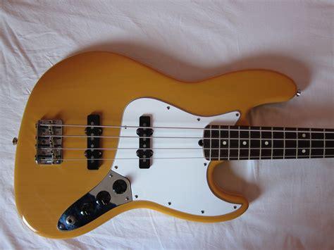 Bass Jazz Fender 1 fender american series jazz bass s 1 switch image 164413 audiofanzine