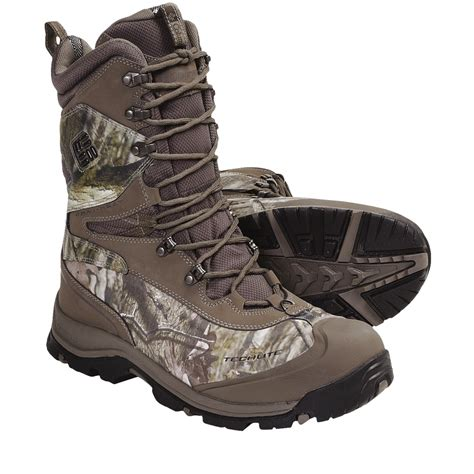 columbia boots columbia sportswear bugaboot plus xtm omni heat 174 camo
