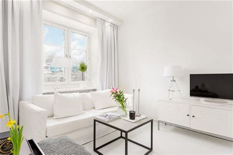 white studio apartments all white studio apartment black white pinterest
