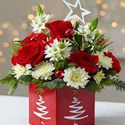 fiori si regalano alla laurea composizioni floreali natalizie come rendere speciale il