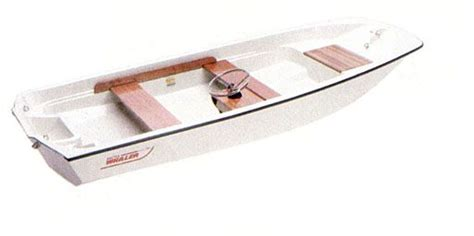 boat drain plug wiki whaler 13 sport c 1988 mahogany side steering console with