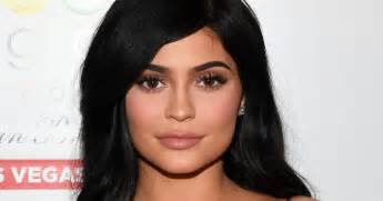 Buy Online Home Decor Kylie Jenner On Dating In The Public Eye You Have No