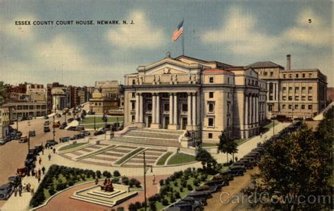 newark court house essex county court house newark nj