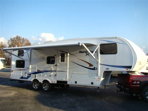 fifth wheel with bunk beds used fifth wheel trailers with bunk beds 28 images 5th