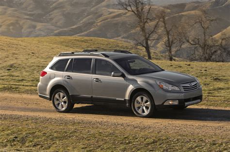 how petrol cars work 2011 subaru outback spare parts catalogs subaru outback history of model photo gallery and list of modifications