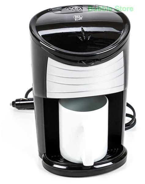 Kaffeemaschine 2 Tassen Test by Kaffeemaschine F 252 R Eine Tasse M 246 Bel Design Idee F 252 R Sie