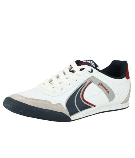 ronaldo sneakers ronaldo white sneaker shoes price in india buy ronaldo
