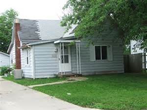 3 bedroom houses for rent in kokomo indiana indiana houses for rent in indiana rental homes in