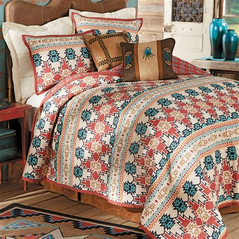 Quilt Collection by Quilt Bedding Collection