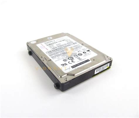 Nhs To 10k by Ibm 42d0628 300gb 10k Nhs 6gbps Sas Hdd Disk Drive