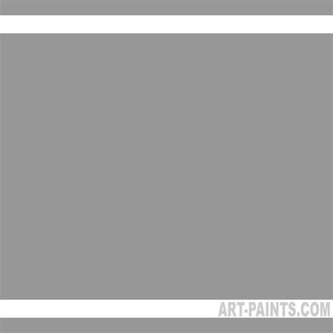 grey paint silver gray pure powder tattoo ink paints jkp33 silver