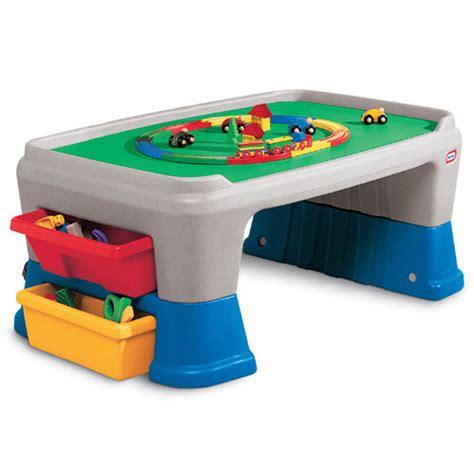 tikes easy adjust play table tikes easy adjust play table more rewards