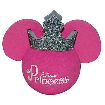 disney princess antenna topper ebay