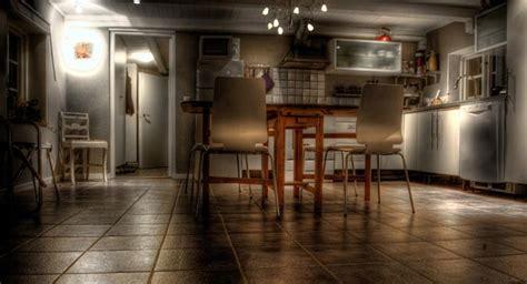 pavimenti cucina pavimenti per la cucina