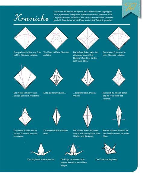 Crane Origami - origami crane origami