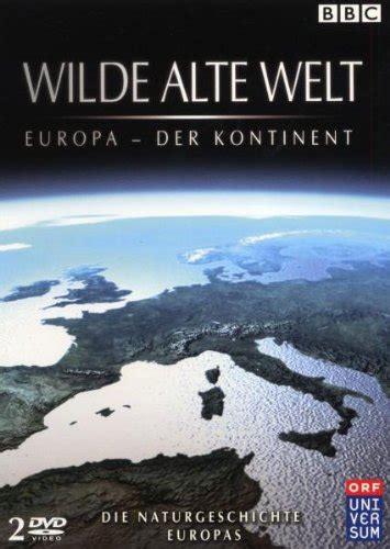 human journey wie der mensch wilde alte welt europa 228 hnliche filme