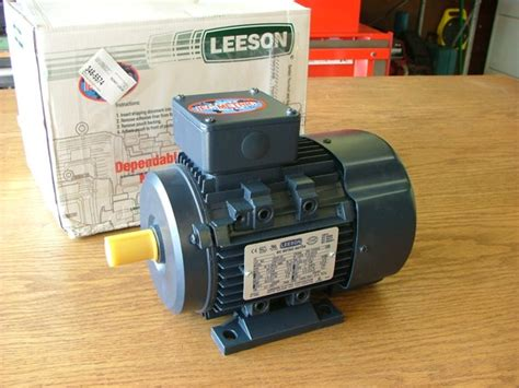 capacitor start motor variable speed capacitor start motor variable speed 28 images wholesale alternative energy generators