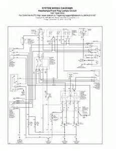 cars saab 9000 engine diagram cars mg