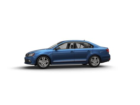 volkswagen jetta background 2019 volkswagen jetta side view blue color white