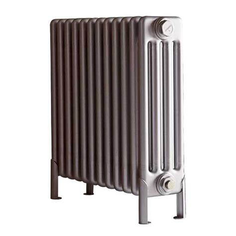 Home Radiator How To Bleed A Radiator 5 Easy Steps To A Warmer Home