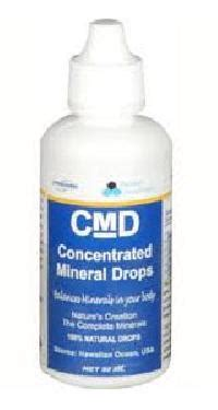 Concentrated Mineral 60ml concentrated mineral drop manufacturers suppliers