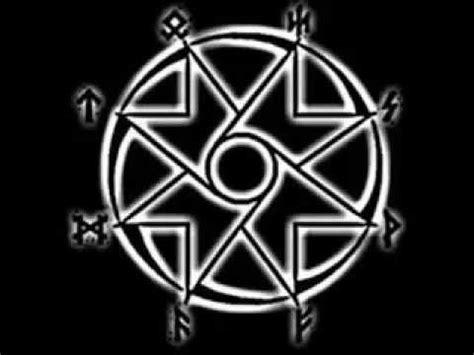 imagenes de simbolos bacanos los 10 simbolos mas poderosos del universo youtube