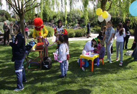 festa di compleanno in giardino leggi la notizia festa di compleanno per il giardino